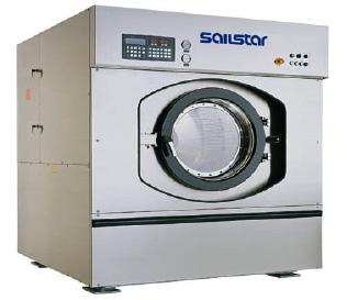 Sailstar MSM-100