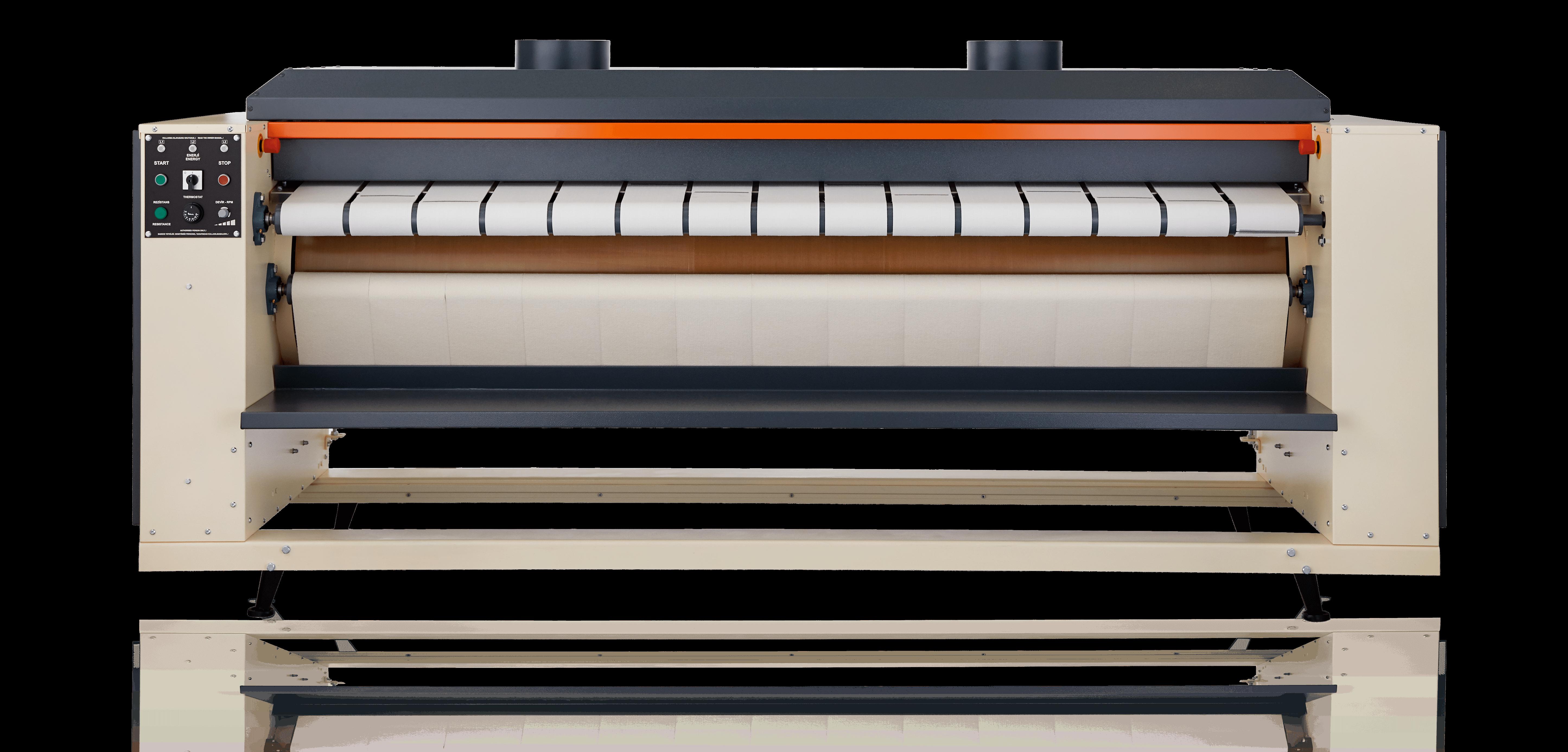 TOLON TFI-6020