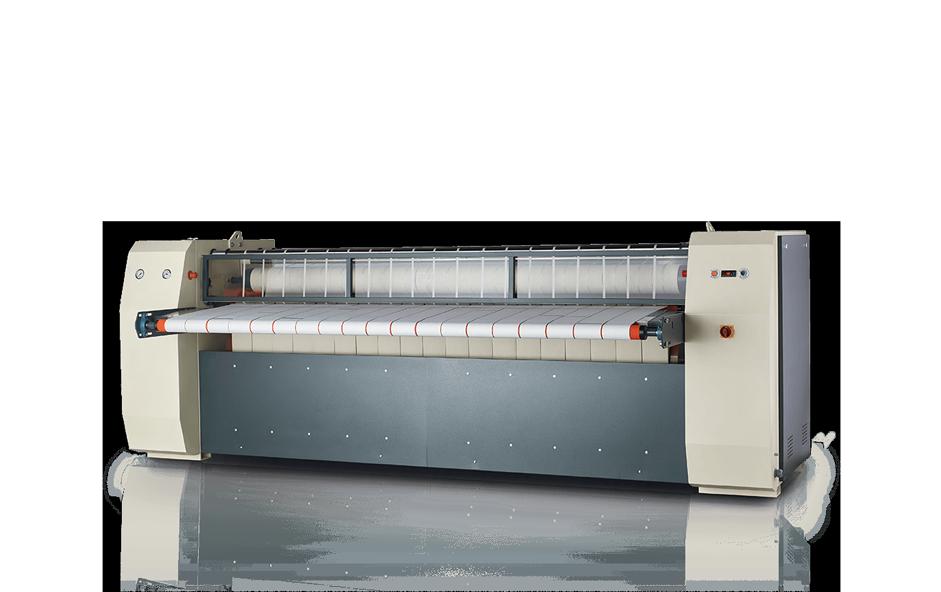 TOLON TFI-8030