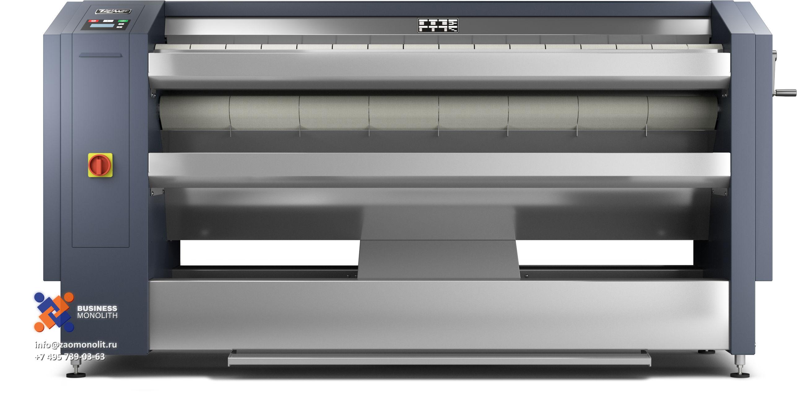 Unimac FCU320